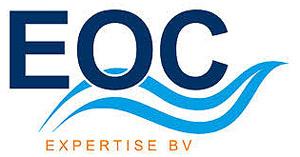 EOC Expertise