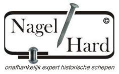 NagelHard
